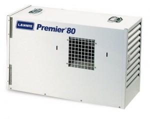 Premier 80